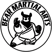 Bear Martial Arts