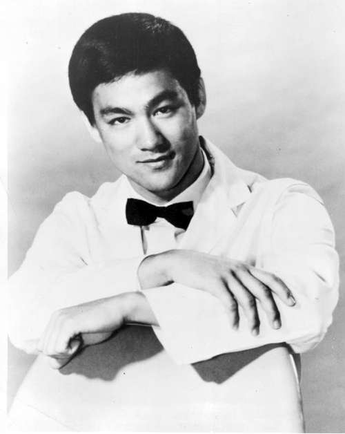 bruce_lee_as_kato_1967