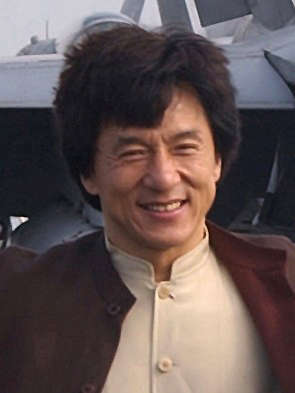 jackie_chan_2002_portrait_edited