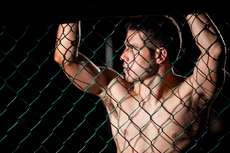 Mixed Martial Arts (MMA)