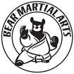 The Secret Martial Artist